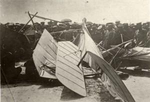 04墜落した武石機