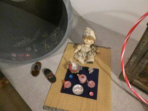 昭和の遊び道具